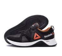 Мужские кожаные кроссовки Reebok R3ор