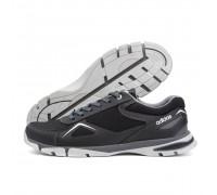 Мужские летние кроссовки сетка Adidas Tech Flex C 510