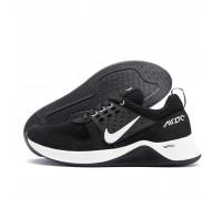 Мужские летние кроссовки сетка Nike 2180