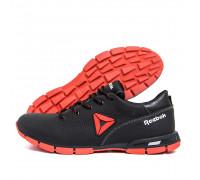Мужские кожаные кроссовки Reebok Aztrek Adventure R1 кр