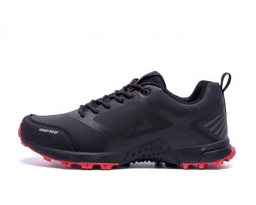 Мужские кроссовки Reeb Waterproof R-2080