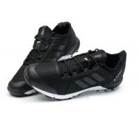 Мужские кроссовки Adidas Terrex 250
