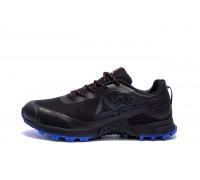 Мужские кроссовки Reebok Waterproof Blue