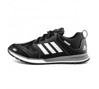 Мужские кожаные кроссовки Adidas 575 Perfomance